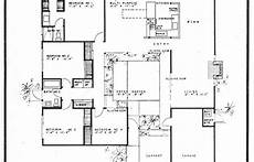 joseph eichler house plans joseph eichler house plans fresh eichler home floor plans
