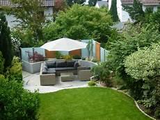 Garten Umgestalten Ideen - garten neu gestalten tolle ideen und einfache tipps