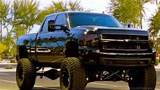 Iphone 6 Lifted Truck Wallpaper by Diesel Trucks Wallpapers Wallpaper Cave