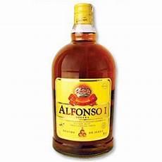 alfonso big alfonso 1 75 l on demand premium liquor delivery