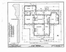 italianate victorian house plans victorian italianate house wrap around porches