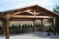 tettoie in legno lamellare tettoie in lamellare tettoie da giardino