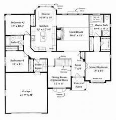 2000 sq ft house plans ranch elegant 2000 square foot ranch house plans new home