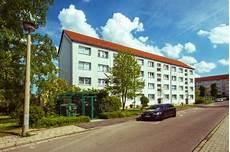 Wohnung Sondershausen wbg quot fortschritt quot sondershausen eg sondershausen
