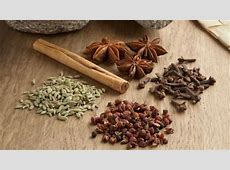 chinese five spice powder_image