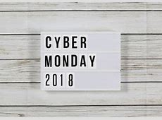 What Time Does Cyber Monday Start For Walmart,Black Friday deals: what time sales start at Amazon, Best,Walmart cyber monday sale|2020-12-02