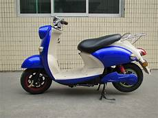 vespa 50cc scooter buy 50cc scooter cheap 50cc scooters