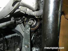 2003 audi s8 axle shaft seal replacement drive shaft oil leak driveshaft issue or replace input shaft bearing 2003 audi s8 differential seal replacement with basic hand tools