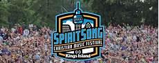 spiritsong returns june 20 22 kings island