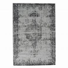 tappeti maison du monde tappeti maison du monde opinioni selezione di modelli con