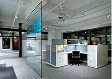 home office furniture los angeles cubicles los angeles workstations los angeles office