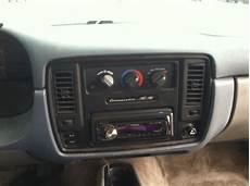 how petrol cars work 1995 chevrolet impala security system find used 1995 chevrolet impala ss in surprise arizona united states for us 4 850 00