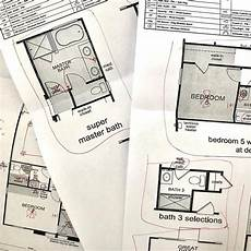 how to prepare for your kb home design studio appointments house design choices flooring