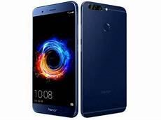 Harga Hp Merk Lg 4g honor 7x hp tahan banting 2018 ponsel 4g murah review