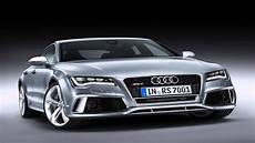 2016 Audi A5 Sportback 8ta Pictures Information And