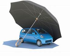 umbrella insurance car california umbrella insurance ais insurance specialists