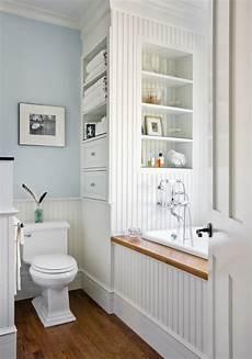 Bathroom Built In Storage Ideas 35 Smart Diy Storage Ideas For Tiny Bathroom Home Design