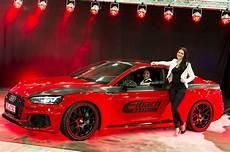 Essen Motorshow 2017 Vorschau Teil 1 Rad Ab