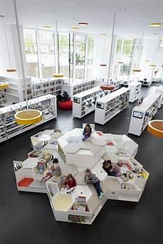 interior design ausbildung inspiration f 252 r interior design ausbildung interior design bildung alles 252 ber