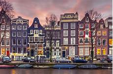 forget amsterdam just might be europe s most city break the independent