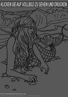Ausmalbilder Meerjungfrau Mako Meerjungfrau Zum Ausmalen Dating