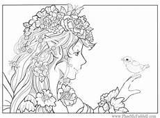 Ausmalbilder Elfen Und Drachen Drachen Und Andere Fabelwesen Bilder Tattoos Geschichten