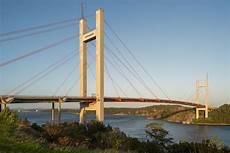 Tj 246 Rn Bridge