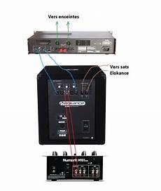 caisson de basse actif ou passif ajouter 2 enceintes ou 1 caisson de basse forum bien d 233 buter audiofanzine