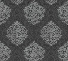 barock tapete schwarz vlies tapete barock schwarz glanz architects paper 32480 4