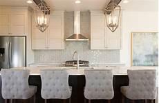 Designer Tiles For Kitchen Backsplash 71 Exciting Kitchen Backsplash Trends To Inspire You