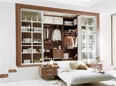 armoire ou dressing d 233 co chambre armoire ou dressing 224 vous de choisir