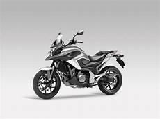 honda nc 700x moto honda nc 700x 2012 clube do 212 nibus