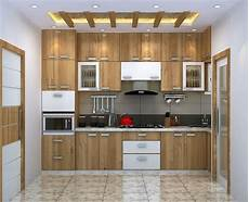 Kitchen Decorating Ideas For Flats by This 3 Bhk Flat In Kolkata Will Make You Wow Home Decor Buzz