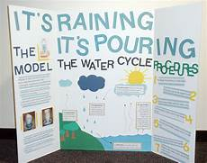 earth science lesson plans high school 13395 i made this for my teaching science lab class on the water cycle elementary science teaching