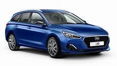 Hyundai Launches Go Se Range I10 I20 I30 And Tucson