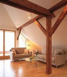 Dachgeschoss Ausbauen Ideen - dachausbau mit rigips rigips dachausbau und