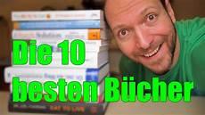 Die Besten Bücher - warum vegan die 10 besten b 252 cher 252 ber vegane ern 228 hrung