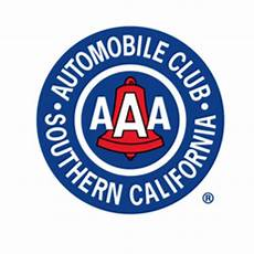 aaa automobile club of southern california 20 reviews