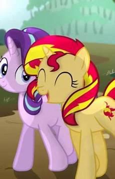 my pony malvorlagen wattpad here for you another my pony story forward