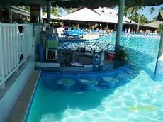 up pool größen the swim up bar picture of grand bahia principe san juan