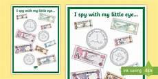 uae money worksheets for grade 2 2647 uae money i activity made