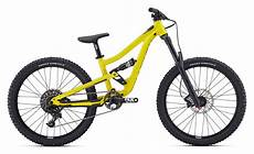 fahrrad kinder 24 zoll 24 quot suspension bikes the bike dads
