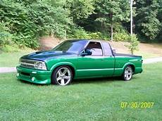 1997 chevy s10 treyvann 1997 chevrolet s10 regular cab specs photos