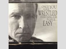 dan gable coaching career