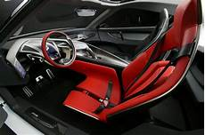2019 supra transmission manual dual clutch auto