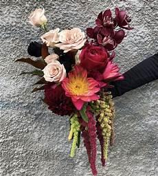 Budget Wedding Flowers Melbourne