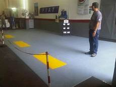Revetement Sol Garage Dalle Pvc