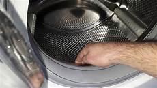 Waschmaschine Schleudert Laut Woran Liegt S