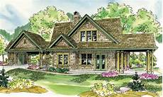 new england shingle style house plans shingle style house plans new england shingle style homes