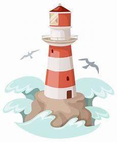 Malvorlagen Urlaub Island Pin Apelido Auf Cliparts Leuchtturm Bilder